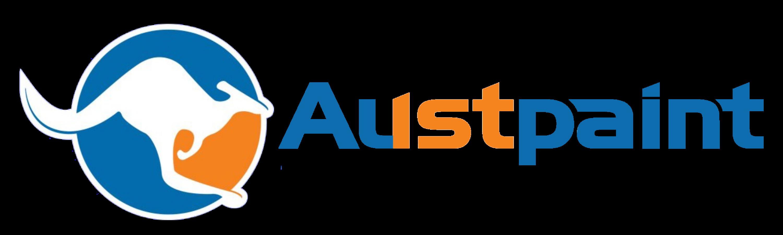 Sơn Austpaint